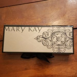 Mary Kay Parfums Frangrences